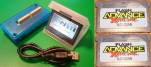 NeoPocket-ROM-Cartridge-Devkit-Plus-2-GBA-Carts