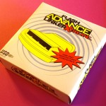 Flash Advance Linker Xtreme Boxed