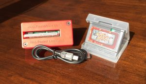 Neo Geo Pocket Flash Masta LinkMasta - 4-9-15 - Bundle 2