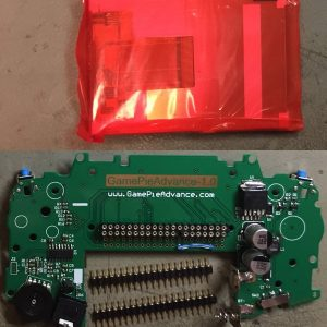 gpa-diy-kit-v1